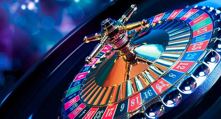 Casino Trip Transportation Services Ellington CT